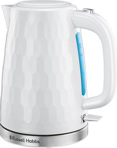 RUSSELL HOBBS kuhalo za vodu 26050-70