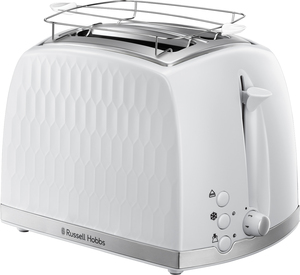 RUSSELL HOBBS toster 26060-56
