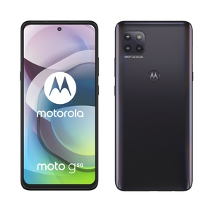 Motorola G 5G 6GB/128GB sivi, mobitel