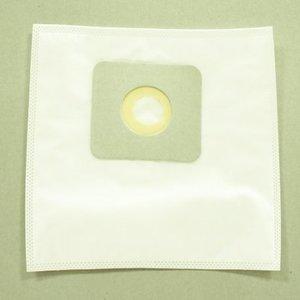 Grundig vrećice za usisavač VCC 3650 5/1