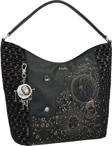 Ruksak/torba fashion L Anekke SPIRIT FW20 39,5/30x33x13 31702-02-089UNS