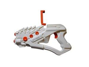 AR pištolj Xplorer Proton bijeli