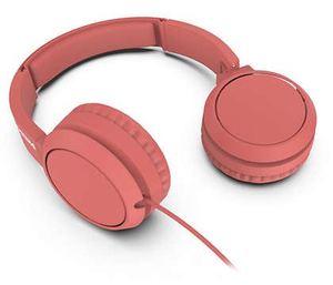 PHILIPS slušalice TAH4105RD/00