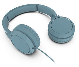 PHILIPS slušalice TAH4105BL/00