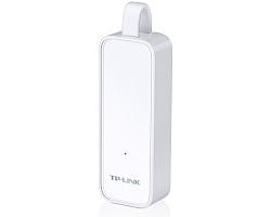 TP-Link USB3.0 na Gigabit mrežni adapter