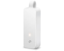 TP-Link USB-C na Gigabit mrežni adapter