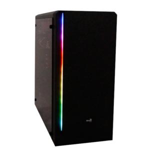 Stolno računalo Scorpion SX 10088 Intel i5-10400F/16GB DDR4/SSD 480GB/GTX 1660 SUPER™ 6GB