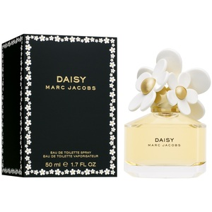 Marc Jacobs Daisy EDT 50 ml, ženski miris