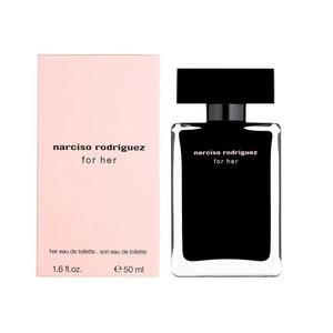 Narciso Rodriguez For Her EDT 50 ml, ženski miris