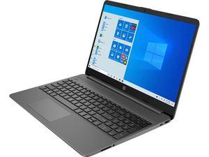 HP 15s-fq2008nm, 2L3L7EA, 15,6 FHD IPS, Intel Core i3 1115G4, 8GB RAM, 512GB PCIe NVMe SSD, Intel UHD Graphics, Windows 10 Home, laptop