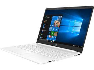 HP 15s-fq2018nm, 2L3M3EA, 15,6 FHD IPS, Intel Core i3 1115G4, 8GB RAM, 512GB PCIe NVMe SSD, Intel UHD Graphics, Windows 10 Home, laptop