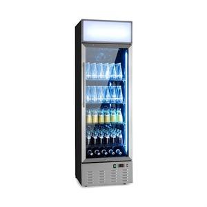 Klarstein hladnjak za napitke Berghain