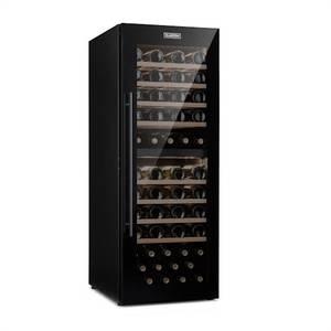 Klarstein hladnjak za vino Barossa 77 Duo