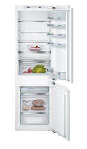 Bosch hladnjak KIS86AFE0