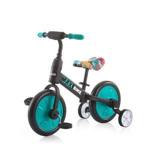 Chipolino bicikl Max bike mint