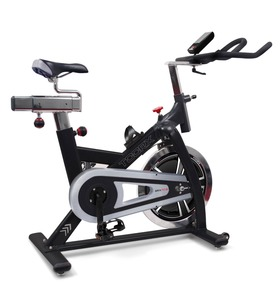 TOORX spinning bicikl SRX-70 S