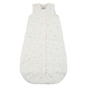 Voksi vreća za spavanje, 6-18 mj. siva