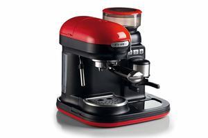 Ariete aparat za kavu MOD 1318*Rasprodaja_korišteno_TPNJ