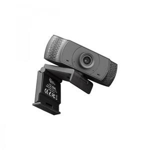 White Shark 1080p GWC-004 OWL, Web kamera