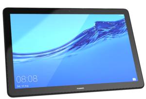 Huawei MediaPad T5, 2GB/32GB/WiFi, tablet