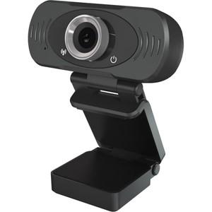 Xiaomi Mi IMI webcam W88S, FHD, Web kamera