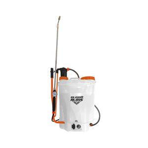 RURIS akumulatorska prskalica RS2000 - 20 litara