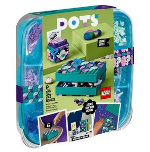 LEGO 41925 Kutije tajni