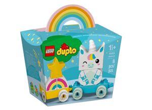LEGO DUPLO Jednorog 10953