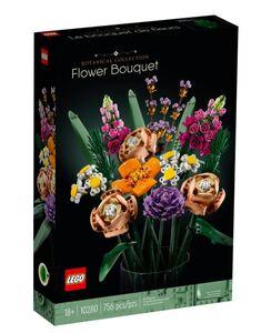 LEGO Creator Buket cvijeća 10280
