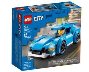 LEGO 60285 Sportski auto
