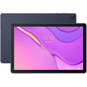 Huawei MatePad T10S 10.1 WIFI 2GB/32GB, Plava, Tablet