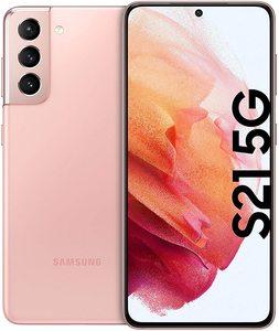Samsung Galaxy S21 5G Fantomska ružičasta, mobitel