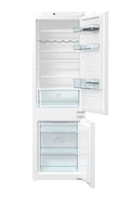 Gorenje hladnjak NRKI4182E1