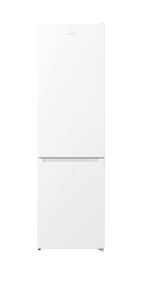 Gorenje hladnjak RK6201EW4