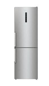 Gorenje hladnjak NRC6193SXL5