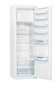Gorenje hladnjak RBI4182E1