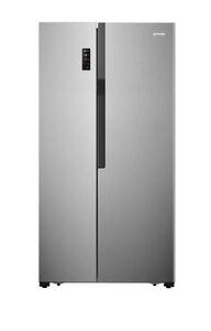 Gorenje hladnjak NRS918EMX