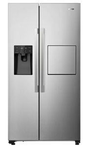 Gorenje hladnjak NRS9182VXB1