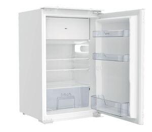Gorenje hladnjak RBI4092P1