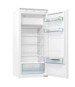 Gorenje hladnjak RBI4122E1