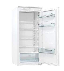 Gorenje hladnjak RI4122E1