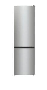 Gorenje hladnjak RK6202AXL4