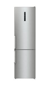 Gorenje hladnjak NRC6203SXL5