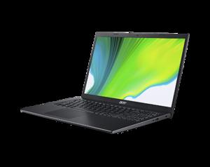 Acer Aspire 5 NX.A16EX.002, 15,6 FHD, Intel Core i5 1135G7, 8GB RAM, 512GB SSD PCIe NVMe, Intel Iris Xe Graphics, Windows 10 Home, laptop