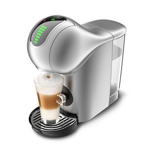 Krups aparat za kavu KP440E31