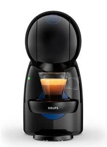 Krups aparat za kavu KP1A3B31