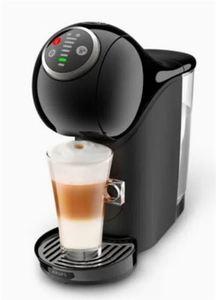 Krups aparat za kavu KP340831