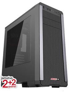 MSG stolno računalo Gamer a230