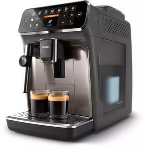 Philips automatski aparat za espresso EP4324/90