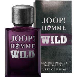 Joop! Homme Wild EDT 75 ml, muški miris